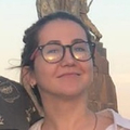 Marina Teramon (@nmpl) Avatar