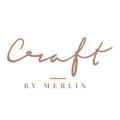 Craft  (@craftbymerlin) Avatar