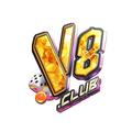 gamebaiv8club (@gamebaiv8club) Avatar
