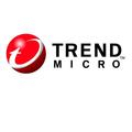 Trend Micro (@trendlogin) Avatar