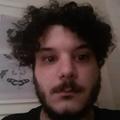 Igor A. P. (@igorap) Avatar