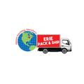 Erie Pack & Ship LLC (@eriepackandship) Avatar
