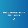 Snug Homestead (@snughomestea) Avatar
