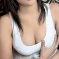nikita6 (@nikita6) Avatar