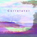VC (@correlator) Avatar