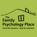 Family Psychology Place (@familypsychologyplaceca) Avatar