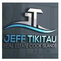 Jeff Tikitau Real Estate (@jefftikitaurealestate) Avatar