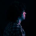 dani (@daieioi) Avatar