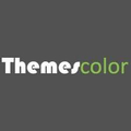 Thee (@themescolor) Avatar