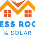 Express Roofing and Solar of Washington (@expressroofing22) Avatar