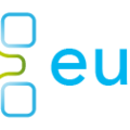 EU (@eucaprl) Avatar