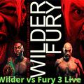 Wilder vs fury 3 live Stream Free Onlin (@allisonjakson) Avatar