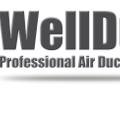 WellDuct HVAC & Air Duct Cleaning (@wellductair66) Avatar