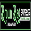 Brown Bag Express (@bestdelioceanside) Avatar