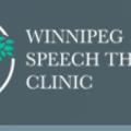 Speech Therapy Clinic (@clinicspeechtherapy) Avatar