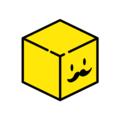 BOXKU (@boxku) Avatar