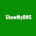Show (@showmydns) Avatar