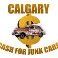 Calgary Cash For Junk Car (@calgarycashforjunkcar) Avatar