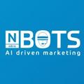 NitroBots  (@nitrobots) Avatar