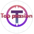 Top PASSION  (@toppassionrelaxingmusic) Avatar