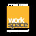 Pyrotech Workspace (@pyrotechworkspace) Avatar