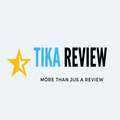 Tika Review (@tikareviewteam) Avatar