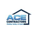 Ace Contractors Escondido Plumbing (@plumbingheatingairexperts) Avatar