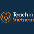 teachinvietnam (@teachinvietnam) Avatar