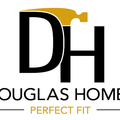 Douglas Homes (@douglashomes) Avatar