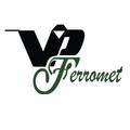 VIP Ferromet (@vipferromet) Avatar