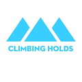 Climbing Holds Shop (@climbingholds) Avatar