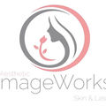 ImageWorks Skin & Laser (@aestheticimageworks) Avatar