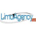 Limo Agency (@limoagencyuk) Avatar