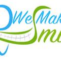 Dr. Keith Blessitt -  We Make Smiles (@wemakesmiles) Avatar