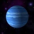 @zarathustraiisrealifuckingchrist Avatar