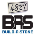 Build-A-Stone (@buildastone) Avatar