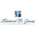 Edjones Lawyer (@edjoneslawyer) Avatar