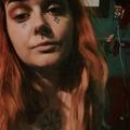 Änna (@scoutforest) Avatar