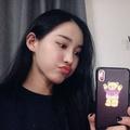 may (@dongkyu) Avatar