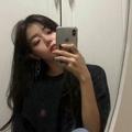 laila (@yoonbin) Avatar