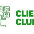 Client Club (@clientclub) Avatar