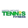 Tennis Fitness (@tennisworkout) Avatar