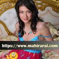 Mahira Rai (@missmahirarai) Avatar