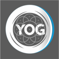 1on1Yog  (@1on1yog) Avatar