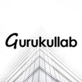 Gurukul Lab (@gurukullab) Avatar