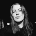 Johanna (@ungloomy) Avatar