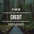 pwncreditrepair800 (@pwncreditrepair800) Avatar