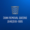 Junk Removal Queens NY (@junkrequeens) Avatar