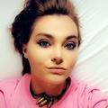 Chelsea  (@fauxy) Avatar