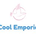 coolemporia (@coolemporia) Avatar